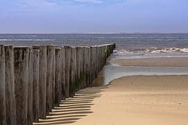 north-sea-613054__180