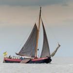sailing-443406__180